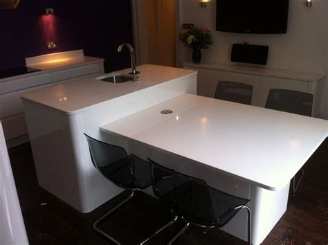 Granite Worktops Prices Granite Kitchen Worktops Prices 28 Images Discount