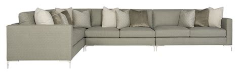 Bernhardt Sectional Sofa Sectional Sofa Bernhardt