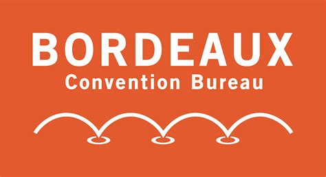 bordeaux convention bureau divers archives bordeaux excellence
