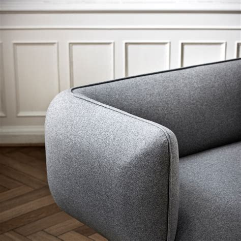 bolia less sofa cloud sofa collection for bolia on behance