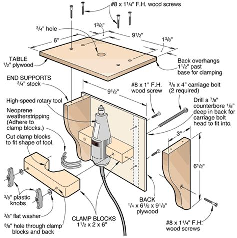 woodworking project plans pdf not found
