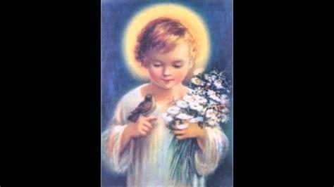 imagenes de jesus niño a mi divino ni 209 o jes 218 s youtube