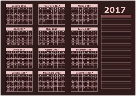 Descargar Calendario Laboral 2017 Descargar Calendario Laboral 2017 Imprimible 5 2017