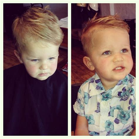 baby haircuts dc toddler boy haircuts fine hair google search kid stuff