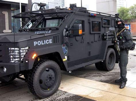 armored vehicles victoria australia police armoured vehicle google