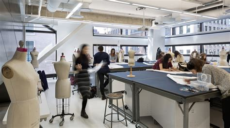 design dream school win a scholarship at parsons the new school fashion spyder