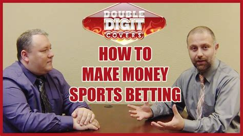 Win Money Betting - how to win money betting on baseball dimpletchves
