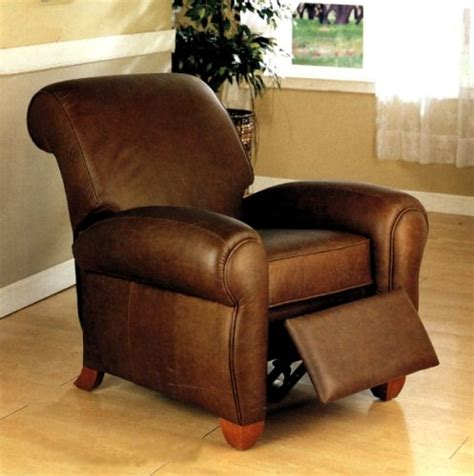 Leather Recliner Club Chair by Club Chair Monterey Brown 100 Italian Leather Sofa Club