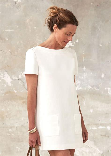 Tosca Dress s 233 zane tosca dress s s 2016 vestido