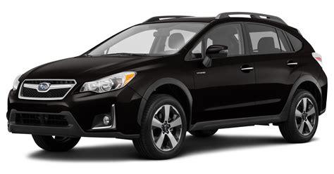 2016 mazda vehicles amazon com 2016 mazda cx 5 reviews images and specs