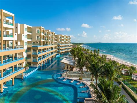 mexico best resorts the 30 best resorts in mexico photos cond 233 nast traveler