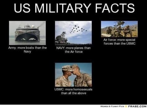 Us Navy Memes - asmdss meme us military facts