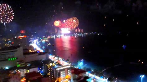 when is new year 2015 in thailand thailand new years 2015 28 images thailand nye 2015