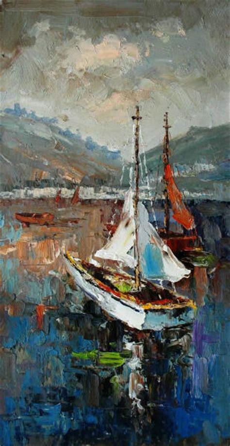 cuadros de veleros cuadros modernos cuadros marinas i veleros