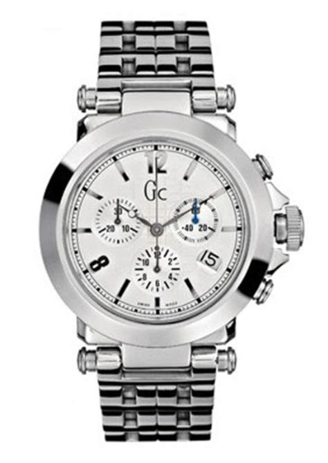 B1 Swiss Army Rantai B Silver Black Kode Dg1 2 guess s gc b1 class silver timepiece irene p 228 iv 228 rintagol