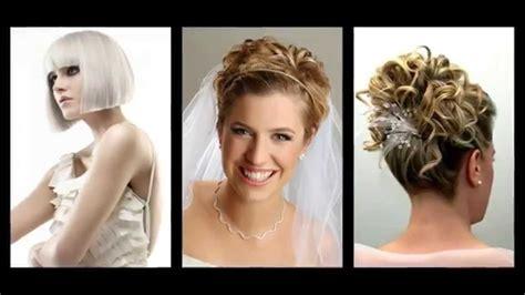 ucesy z polodlhych vlasov spolocenske kratke strihy vlasov newhairstylesformen2014 com