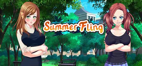 full version of summer games summer fling free download full pc game full version