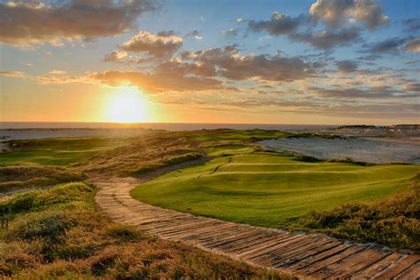 sunset course at country club diamante dunes golf course cabo san lucas golf