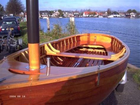 25 beste idee 235 n over zeilboten op pinterest boten - Beste Open Zeilboot
