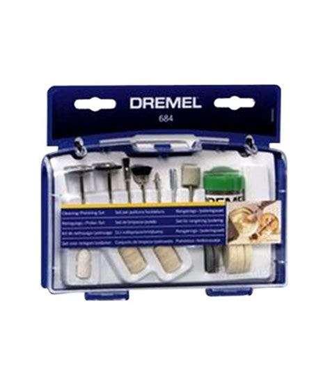 Kenmaster Tool Kit 100 Pcs N2 bosch dremel accessory cleaning polishing kit buy bosch dremel accessory cleaning