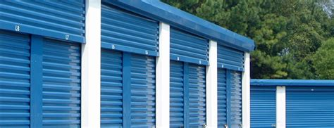 Light Depot Steel Metal Roll Up Doors Overhead Steel Door