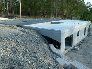 underground garage design luxurious hydraulic underground garage home design ideas pictures remodel