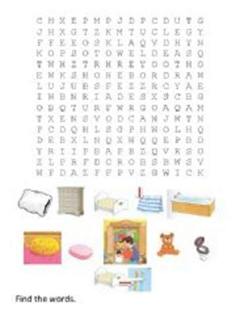 english word for bathroom english teaching worksheets the bathroom