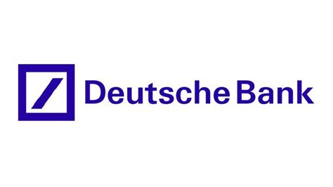deutsche bank trust deutsche bank forex account dubai stock options vested
