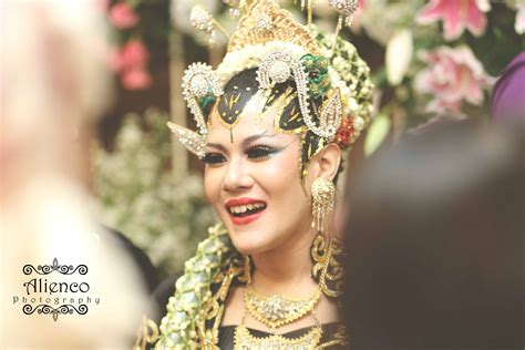 tutorial fotografi wedding tutorial makeup pengantin jawa mugeek vidalondon