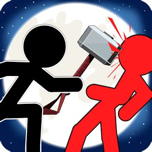 stickman epic apk stickman fighter epic battle 2 apk downloadapk net