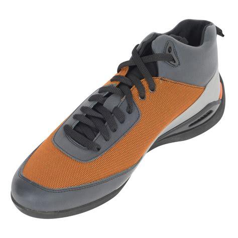 pirelli pzero bobby rex sneakers farranoir