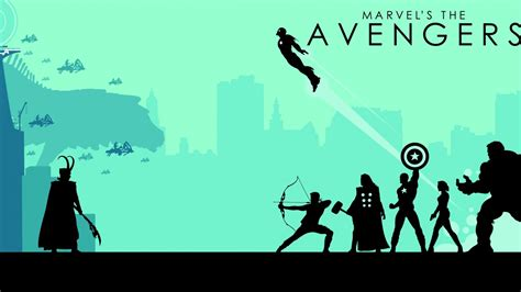 Wallpaper Avengers, Marvel, Universe, Phase One, Movies, #89 Iron Man 3 Logo Png
