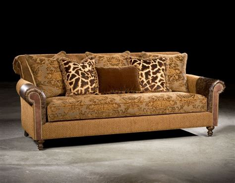 s roberts upholstery top 25 ideas about paul roberts fabulous furniture on