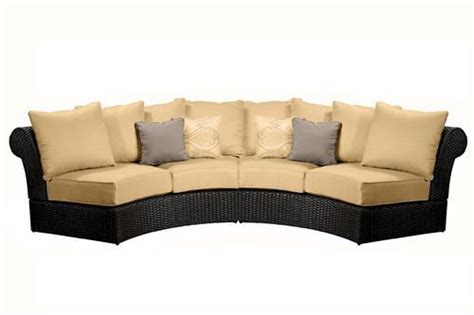 Menards Headboards by 1000 Images About Home Come True On