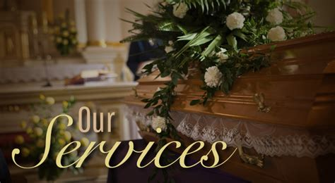 tindall funeral home funeral cremation services