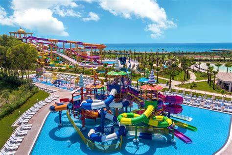 delphin antalya hotel delphin be grand resort lara 5 stele
