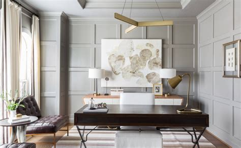 the top 5 2018 interior design trends you need to about