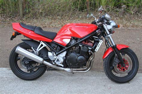 Suzuki Bandit 400 Specs 1993 Suzuki Gsf 400 Bandit Moto Zombdrive