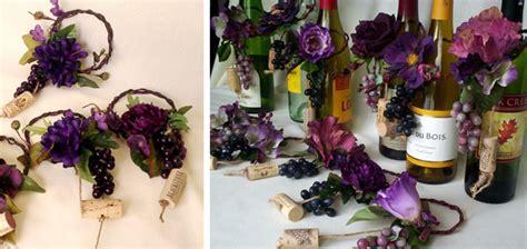como decorar botellas de licor para xv años como decorar una botella de vino para graduacion utilizar