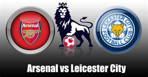 arsenal upcoming matches english premier league fixtures today