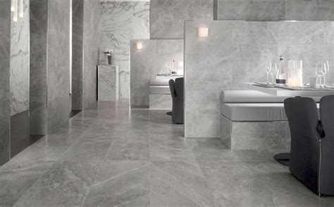 MARBLE IMAGE PORCELAIN TILES   Products   Surface Gallery