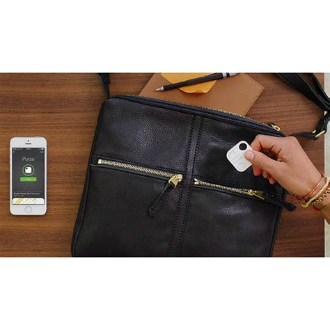 Tile Bluetooth Tile Bluetooth Trackers Drunkmall