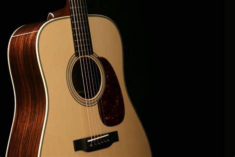 Custom Handmade Guitars - collings custom handmade acoustic guitars electric