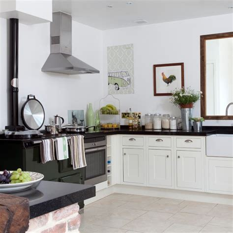 white country kitchens white country kitchen kitchen design inspiration