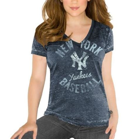 Kaos Vneck Tshirt New York Yankees Premium Ny 180103 Import 16 best images about yankees alyssa touch on shops and ash