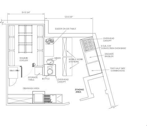 banquet layout generator banquet room layout software room layout planner arafen