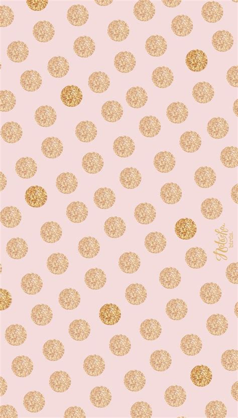 wallpaper gold pink 1000 images about iphone wallpaper on pinterest iphone