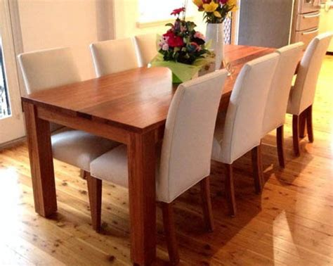 Dining Table And Chairs Sydney Dining Room Chairs Australia White And Wood Modern Dining Chairs Modern Wood Background Dining
