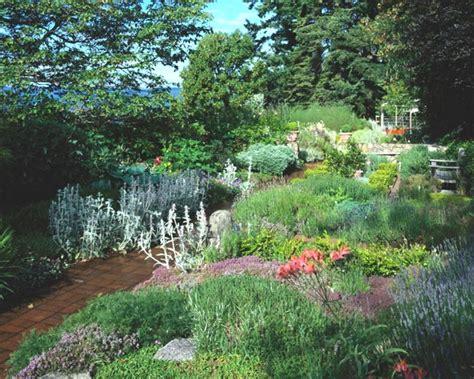 Garden Of Ideas Ridgefield Planning A Makeover Hgtv