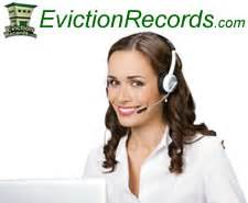 Eviction Records Free New Evictionrecords Tenant Check Support Toll Free Phone Number